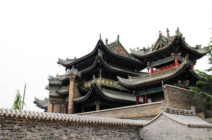 the Ming Dynasty architecture.jpg