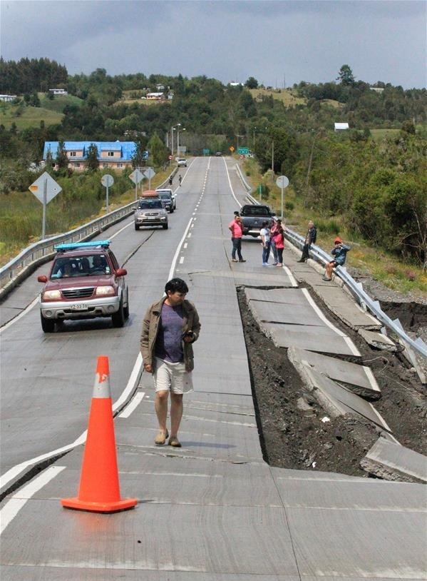 Chile Earthquake2.jpg