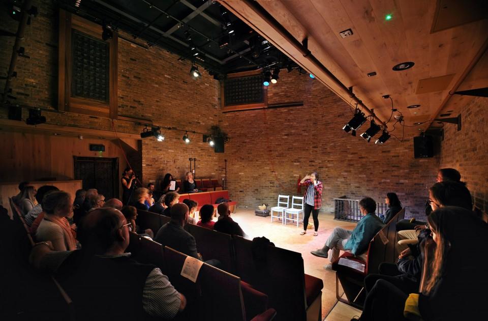 Tara-Theatre-London-UK-by-Aedas-Arts-Team_02Photo-credit-Philip-Vile...-960x631.jpg