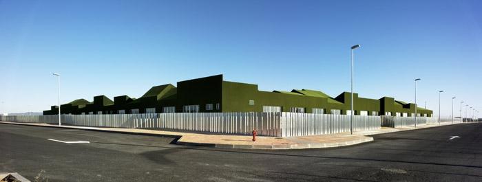 """Green School""3.jpg"