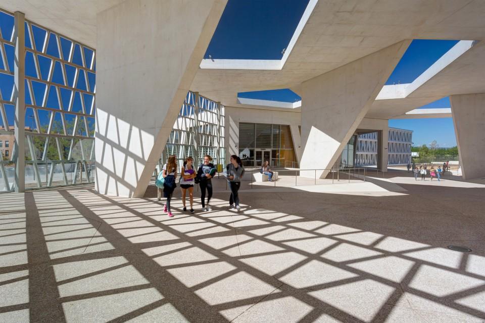 The German School in Madrid4.jpg
