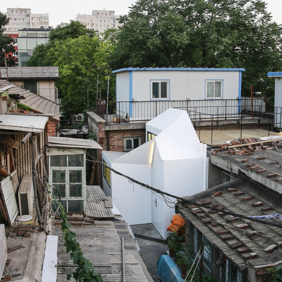 The Plugin House in Beijing Hutong1.jpg