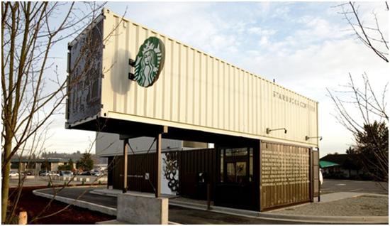 Starbucks Container Store2