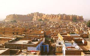 Jaisalmer.jpg