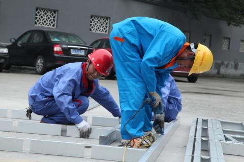 construction team2,PTH