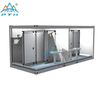 PTJ-8X20C Container House