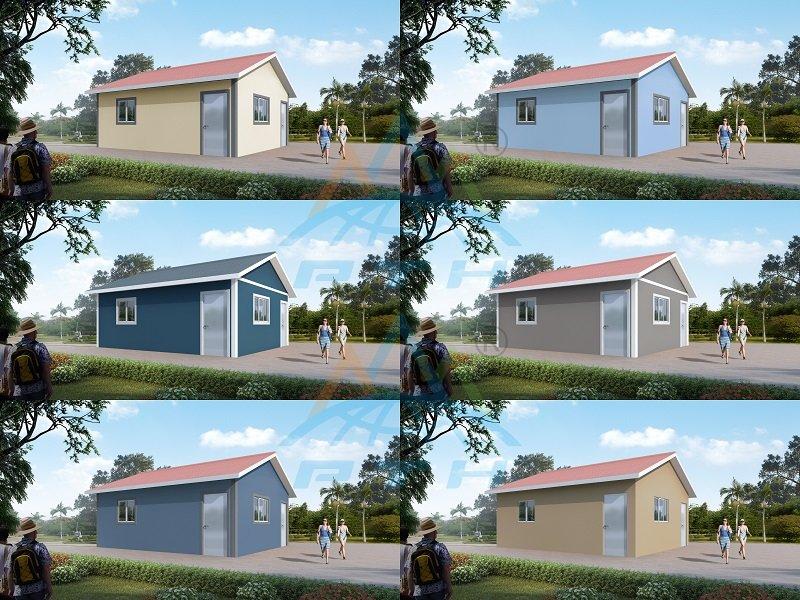 PC MODULAR HOUSE SOLUTION3.jpg