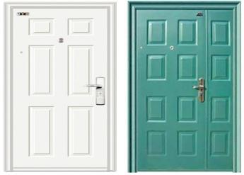 门窗系统解决方案