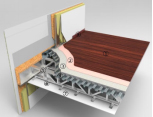 地板系统解决方案3