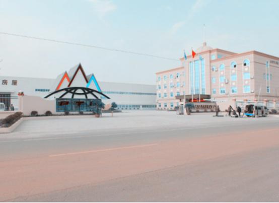 hangzhou-G20-7