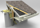 Roofing System Solution-2