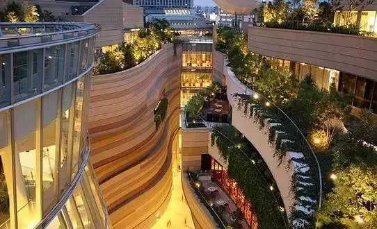 light steel hotel
