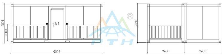 PTJ-8X20 floor plan (2).jpg