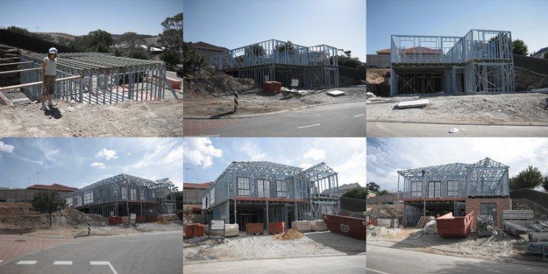 light-steel-villa4