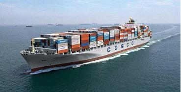 Marine-transportation