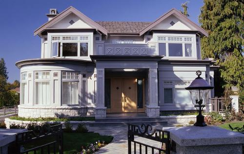 steel villa 2 PTH