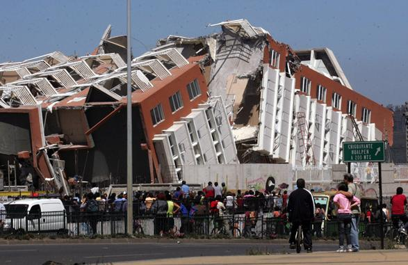 Chile Earthquake4.jpg