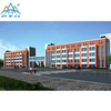 Steel Structure Building for Schools Building(Educational Buildings )