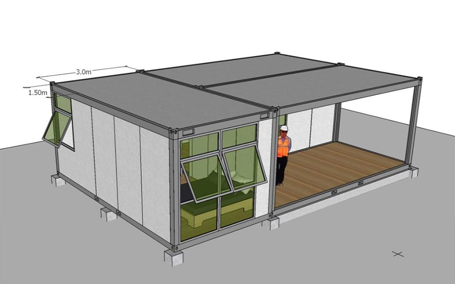 Container-House-Project-in-Malaysia7