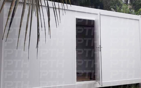 Seychelles-20ft-Detachable-Container-House-and-Flat-Pack.jpg